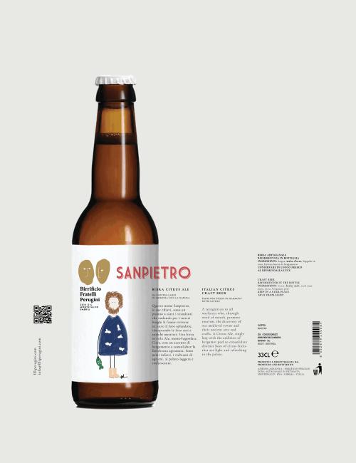 sanpietro_smoth